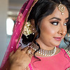 anubinoy_wedding_037_IMG_3484_