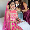anubinoy_wedding_031_IMG_3480_