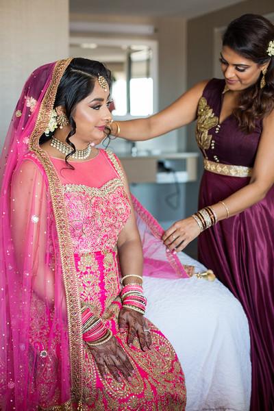 anubinoy_wedding_028_IMG_3466_