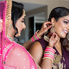 anubinoy_wedding_034_IMG_3483_
