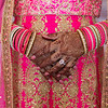 anubinoy_wedding_039_IMG_3496_