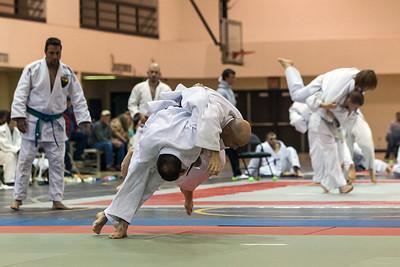 DA022,DJ,loras_college_judo_spring_shiai