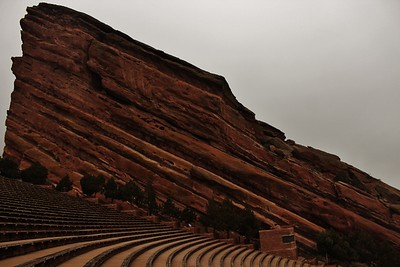 DA096,DT,Red Rocks, CO (800x533)