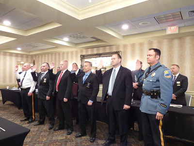 2018 April State Chiefs Briefing