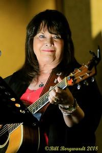 Joyce Smith - Bev Munro Tribute 157
