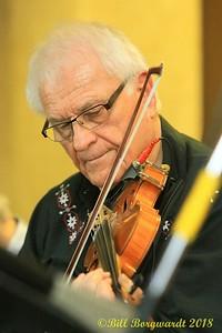 Fred Chwill - Bev Munro Tribute 069