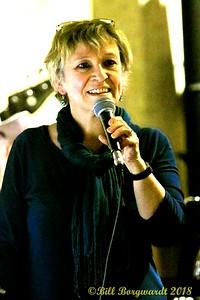 Donna Lee - Bev Munro Tribute 189
