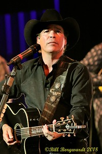 Clay Walker - Festival Place 371