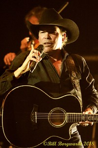 Clay Walker - Festival Place 128