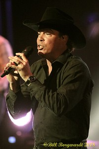 Clay Walker - Festival Place 158