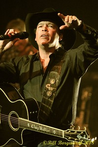 Clay Walker - Festival Place 131