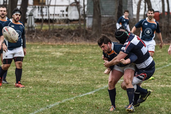 Upper Valley Rugby 042618