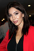 Farrah Abraham attends The 2018 VMA Gifting Experience