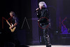 Air Supply in Concert