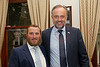 Rabbi Shmuley and the Polish Consul General in New York Discuss the Polish Holocaust Law