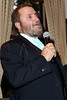 Rabbi Shmuley Boteach in conversation with New York Times Writer Brett Stephens