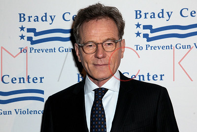 NEW YORK, NY - OCTOBER 01:  The Brady Center's 2018 Bear Awards honoring real life heroes helping to prevent gun violence at Gotham Hall.