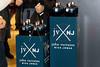 Nick Jonas & John Varvatos Celebrate The Launch Of Their 'JV x NJ' Fragrance