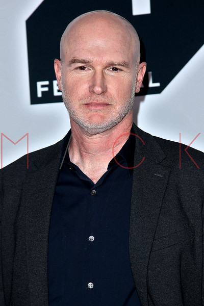 """Ray Donovan"" Season 6 Premiere during the 2018 Tribeca TV Festival, New York, USA"