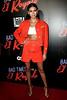 'Bad Times At The El Royale' New York Screening