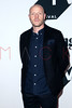 'Wayne' World Premiere - 2018 Tribeca TV Festival