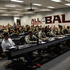 2018 Atlanta Falcons Human Perfromance Summit