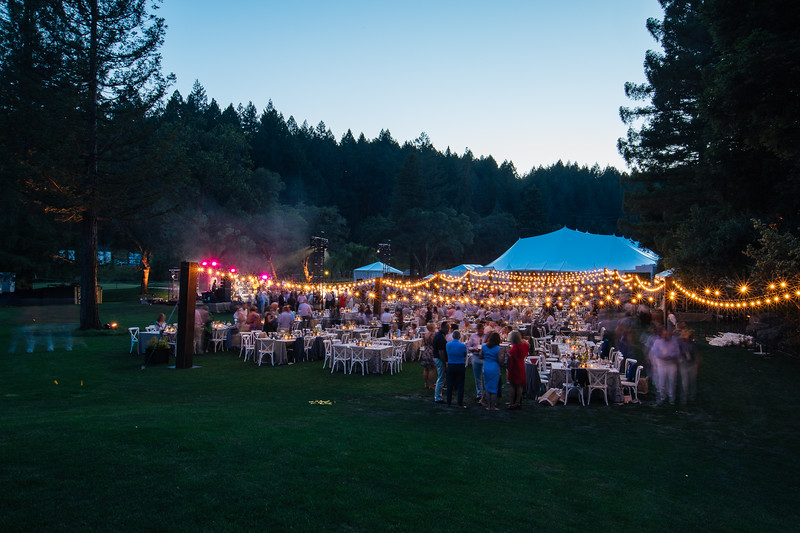 Auction Napa Valley Live Auction Celebration