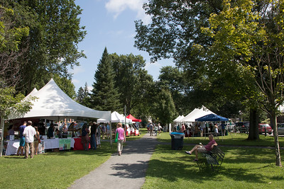 01-Tents_on_the_green_for_Bookstock