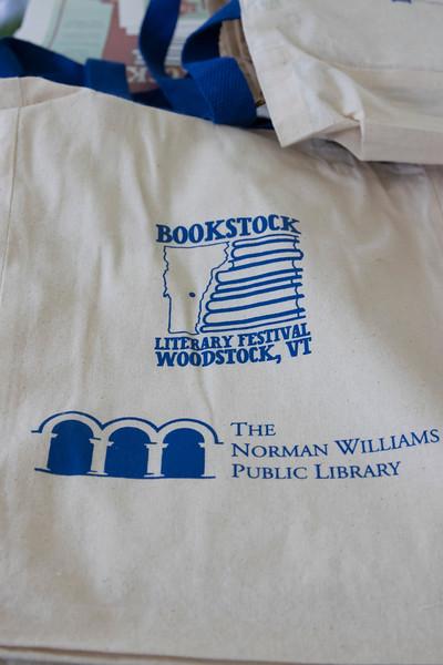 Bookstock Book Sales