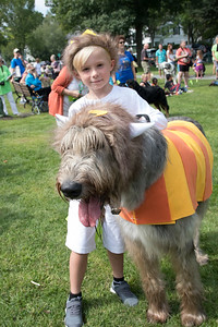 09-Lucas_with_Easy_the_Irish_Wolfhound_from_Cavendish