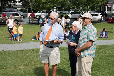 06-Judges_Rick_Fisk_Phyllis_Bulmer_and_Chris_Mangini_observing_contestants_for_the_next_round