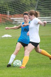 varsity woodstock girls soccer