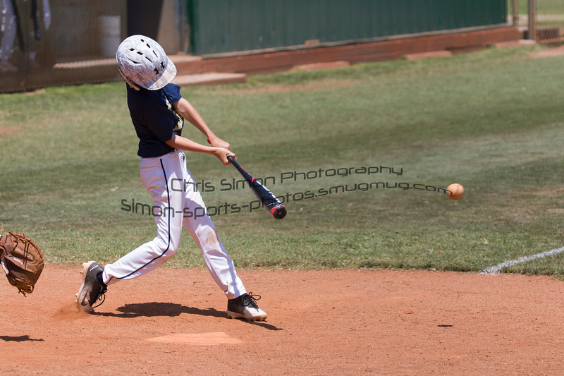 KGF 7TH BASEBALL-1