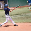 KGF 7TH BASEBALL-9