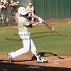 KHS BASEBALL VS ELGIN-7