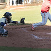 KHS BASEBALL VS ELGIN-15