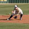 KHS BASEBALL VS ELGIN-2