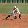 KHS BASEBALL VS ELGIN-11