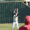 KHS BASEBALL VS ELGIN-5