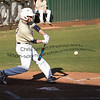 KHS BASEBALL VS ELGIN-10
