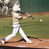 KHS BASEBALL VS ELGIN-6
