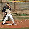 KHS BASEBALL VS ELGIN-17
