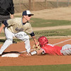 KHS BASEBALL VS ELGIN-18