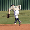 KHS BASEBALL VS ELGIN-13