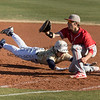 KHS BASEBALL VS ELGIN-20