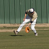 KHS BASEBALL VS ELGIN-14