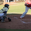 KHS BASEBALL VS ELGIN-16