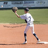KHS BASEBALL VS ELGIN-61