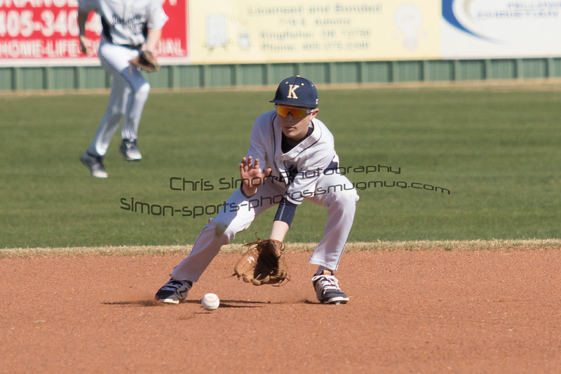 KHS BASEBALL VS ELGIN-58