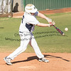 KHS BASEBALL VS ELGIN-75
